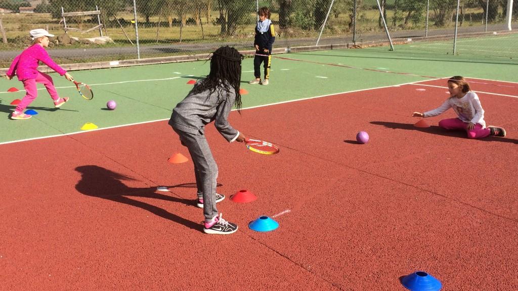 pat tennis 1