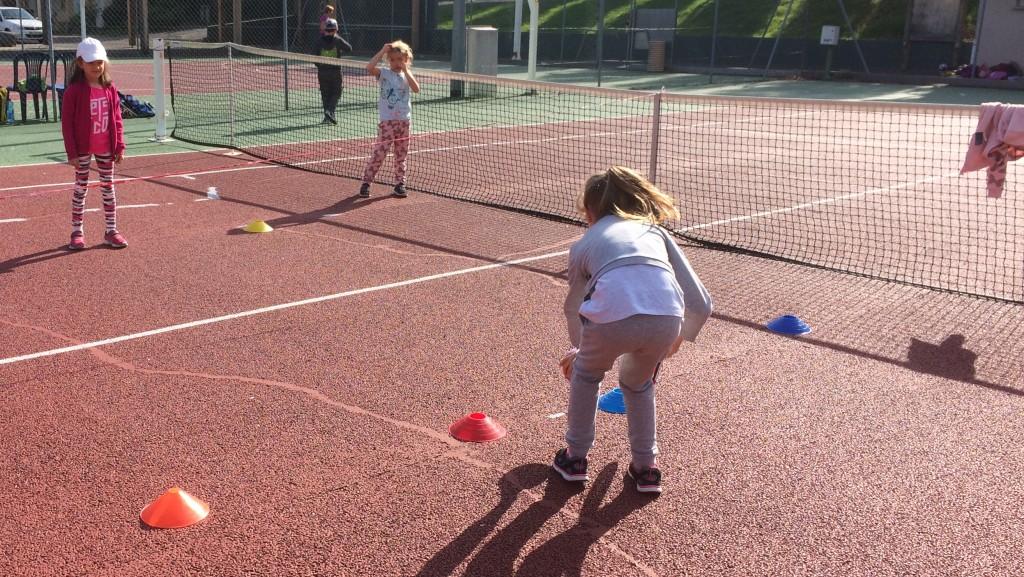 pat tennis 3