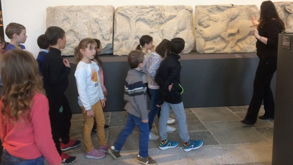 musée 6