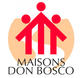 Maisons Don Bosco